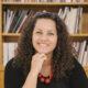 Profile picture of Cowen, Dana